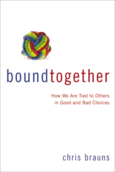 http://www.chrisbrauns.com/wp-content/uploads/2006/09/Bound-Together.jpg